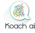 logo-koach