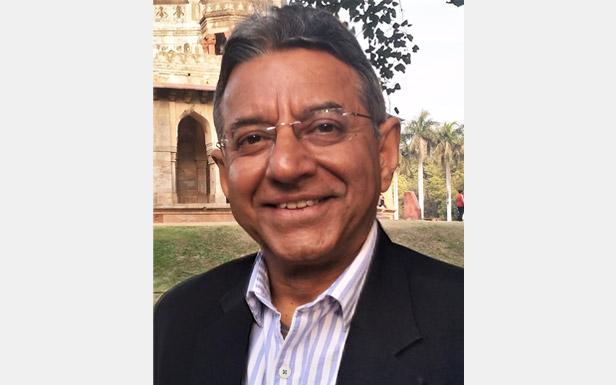 Ashok-Kapoor-Profile2